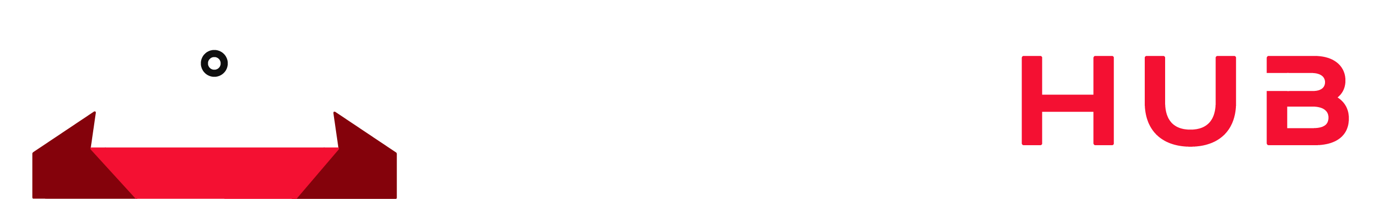 Autonomous Drones In a Box | Dronehub